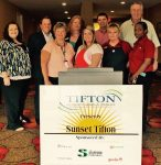 Tifton-Tift County Chamber Of Commerce