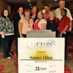 Tifton Tift County Chamber Of Commerce