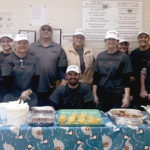 Tift Area Soup Kitchen